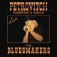 Petrovitch and The Bluesmakers