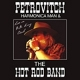 Petrovitch and The Hot Rod Band