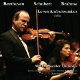 L.Ambartsumian & ARCO Chamber Orchestra. Beethoven, Schubert, Brahms